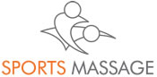 massage_logo